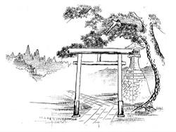 Okikuinari51