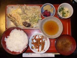 Shourai0501