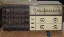 Gunma_radio1