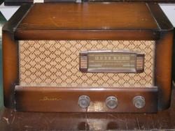 Gunma_radio2