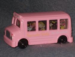 Minicar1429a