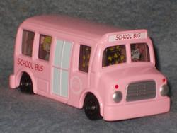 Minicar1429b