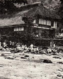 Yunokoya31