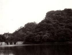 Matsuida_oichi11