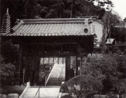 Matsuida_sadamitsu11