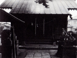 Gunma_obiki