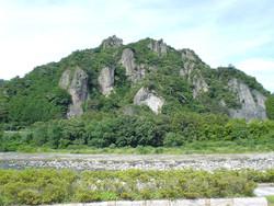 Iwaidou