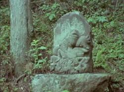 Kurabuchi01