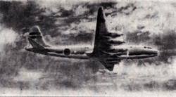 Nakajima_39