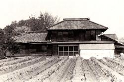 Nakajima_51