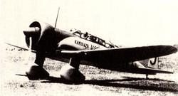 Nakajima_55