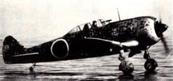 Nakajima_58