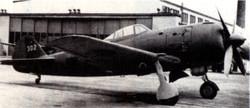 Nakajima_59