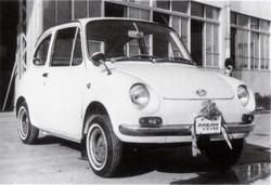 Subaru_360a