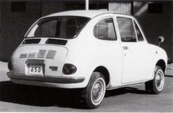 Subaru_360b