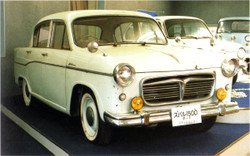 Subaru_p1