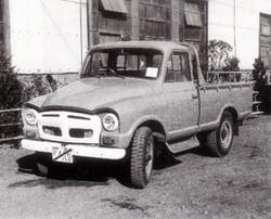 Subaru_t10