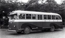 Subaru_bus22