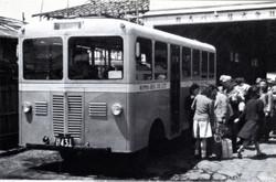 Subaru_bus23