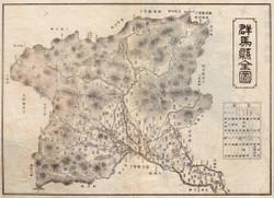 Gunma_map23