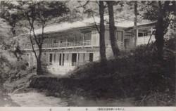 Kirizumi33
