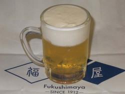 Fukushima_beer1