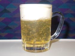 Fukushima_beer2