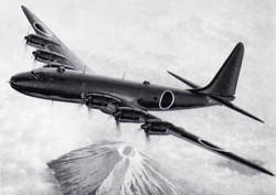 Nakajima_79
