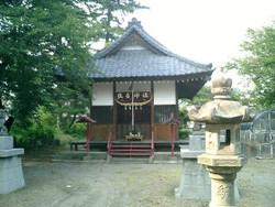 Tamamura_sumiyoshi
