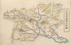 Gunmaonsen31