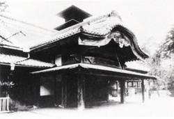 Gunmakenchou11
