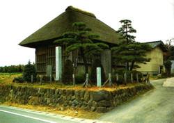 Miharada35