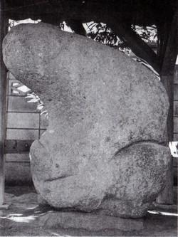 Houkouji35