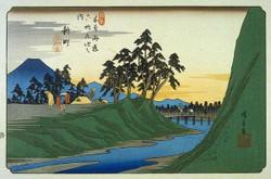 Shinmachi38
