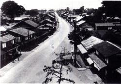 Kutagano39
