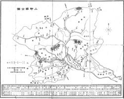 Kouzuke38