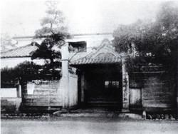 Takasaki58