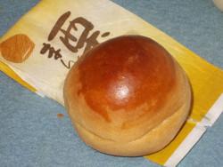 Fukushima_kuri37
