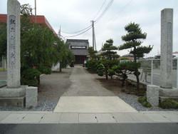 Chousenji22