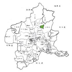 Shirosawamura21
