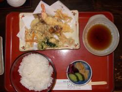 Syourai_tempura
