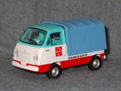 Minicar1432a
