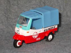 Minicar1433a