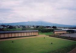 Kouzuke18