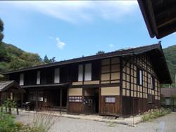 Kurosawa11
