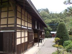 Kurosawa12