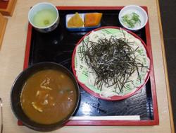 Zaru_curry2