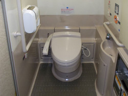 E2_toilet