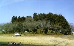 Ofujiyama11b