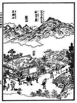 Yuriwaka20